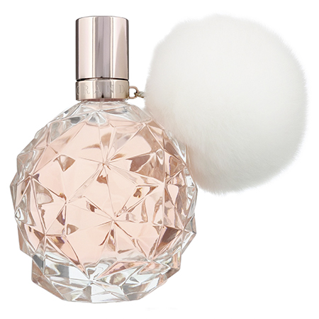 A picture containing toiletry, indoor, perfume, cupDescription automatically generated
