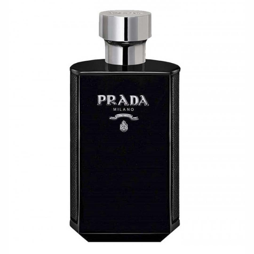 A picture containing toiletry, perfume, blackDescription automatically generated