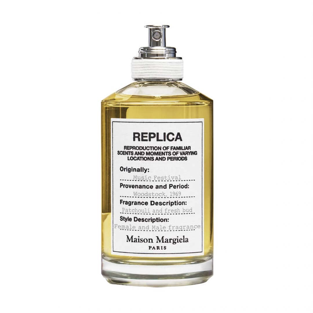 A bottle of perfumeDescription automatically generated with medium confidence