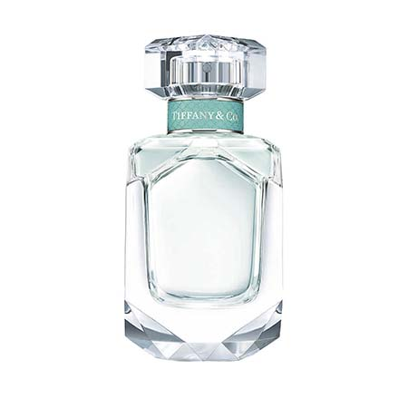 A picture containing perfume, toiletryDescription automatically generated